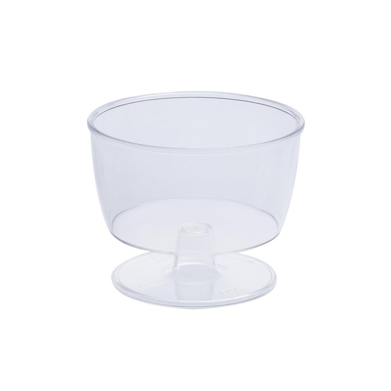 ハイワインカップ