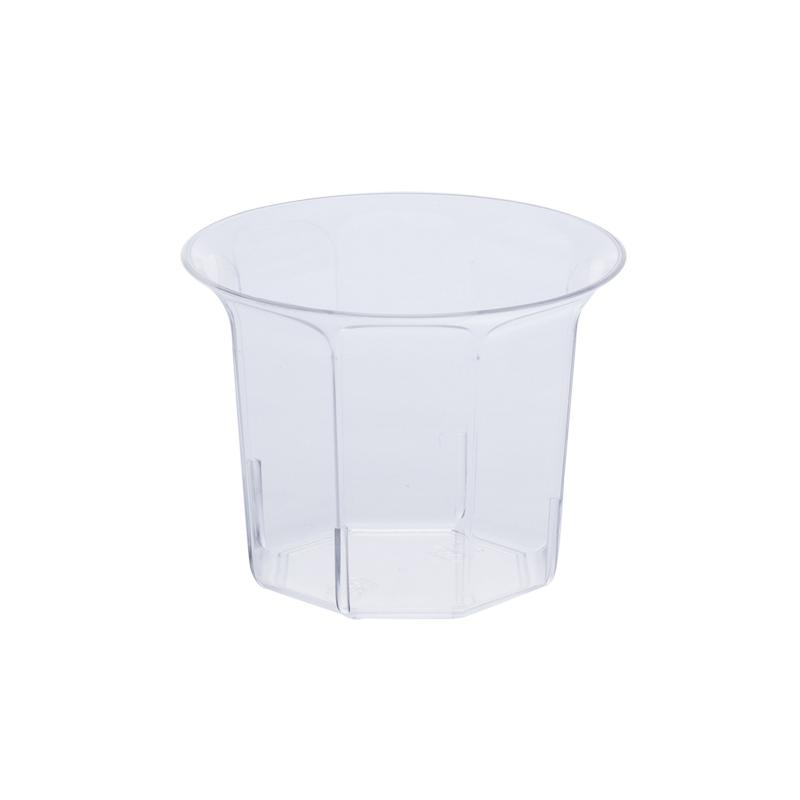 ラインカップ