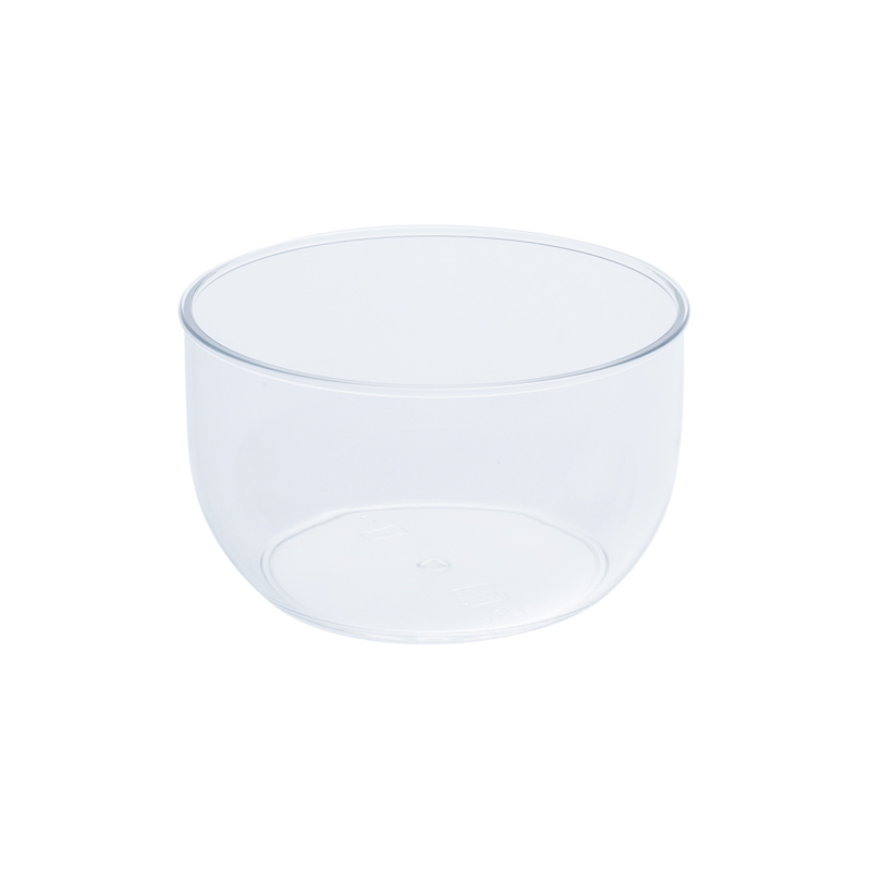 グランカップ PC 耐熱透明
