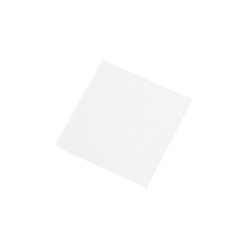 華敷紙 3寸 白