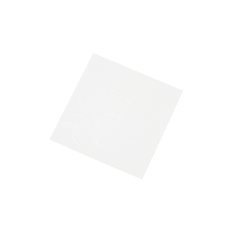 華敷紙 5寸 白