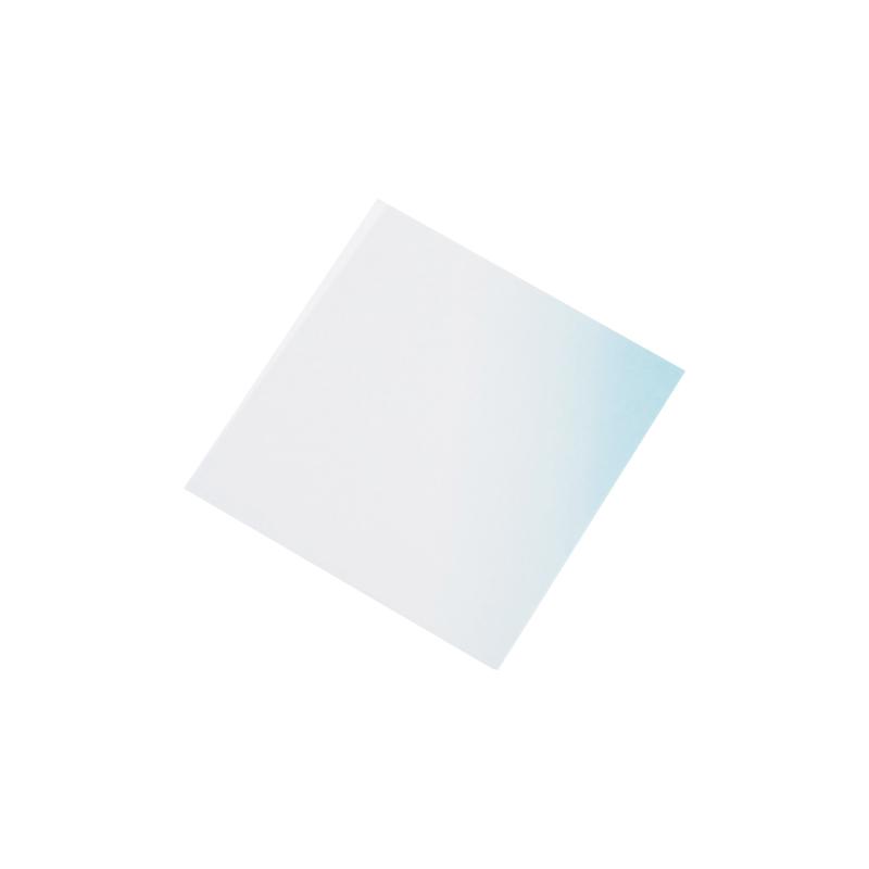 夢敷紙 4寸 ブルー