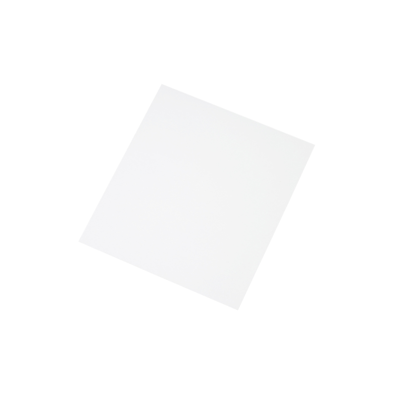 耐油天紙(小)
