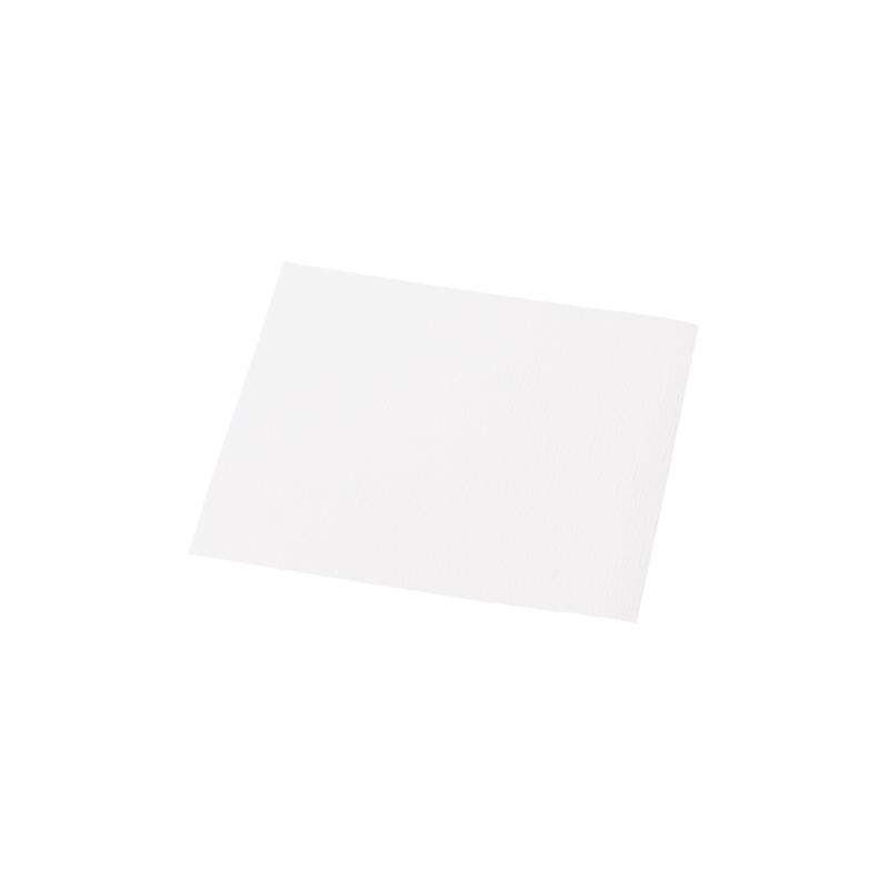 天ぷら敷紙(並)