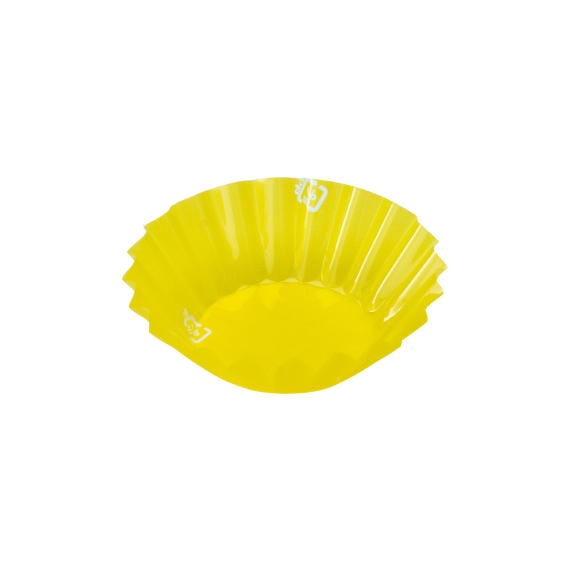 フードケース 彩 黄 5F