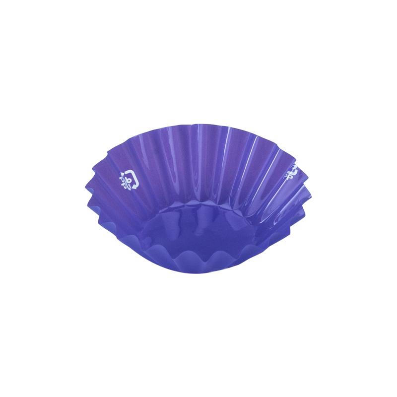 フードケース 彩 紫 5F